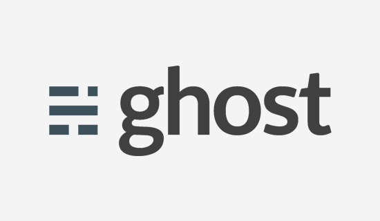 ghost-com