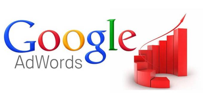 Guide to Increase Google AdWords Quality Score of Your Ads