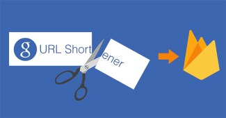 The Top Ultimate List of 14 URL Shorteners to Shorten Long Page URLs