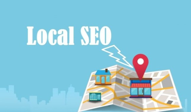 Powerful Local SEO Link Building Strategies to Look in 2020