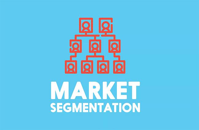 Segmented Marketing Campaigns