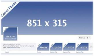 Facebook Profile Picture Sizes 2020: Everything You Need to Know