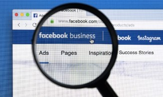 Steps to Setting Up a Killer Facebook Business Page