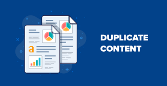 SEO Guide to Fix Duplicate Content Issue In WordPress