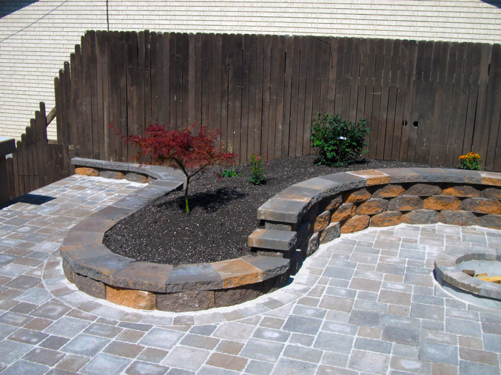 outdoor kitchens pictures glass kitchen cabinet knobs pavers- fire pits- creative design landscaping southeast id