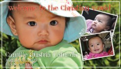 Baptismal_camille