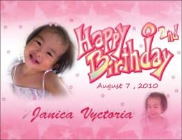 janica_bday