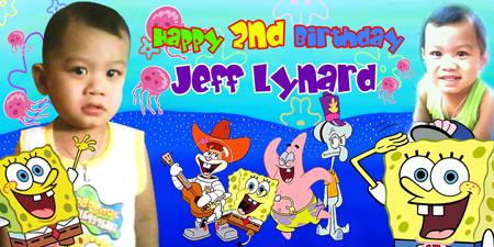 jeff2ndbday_spongebob
