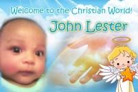JohnLester_Baptismal_draft