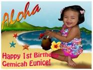 micah_bday_aloha