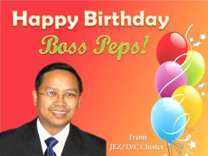 SGV_BirthdayBossPeps