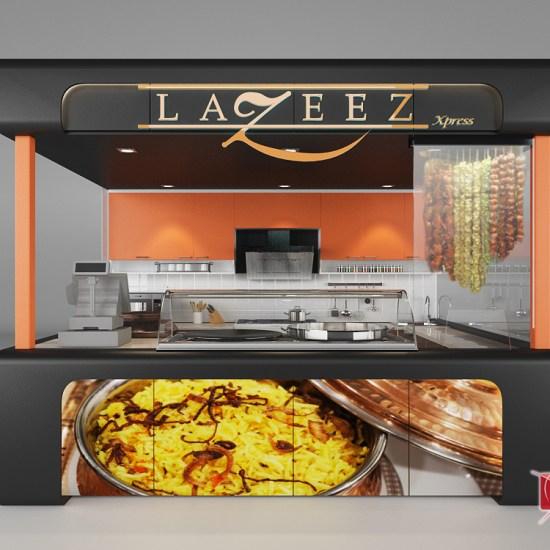 Kiosks_Lazeez (2)