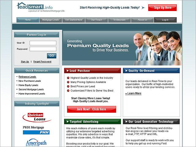 website samples creative diesel