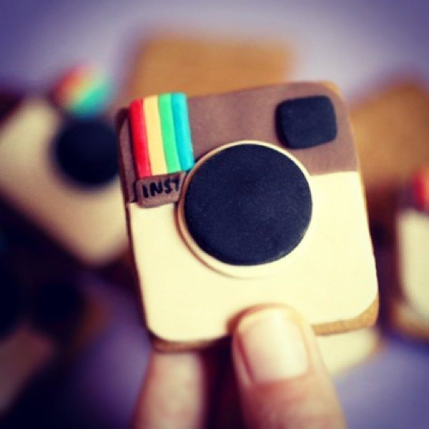 What you need to know about Instagram's ad platform