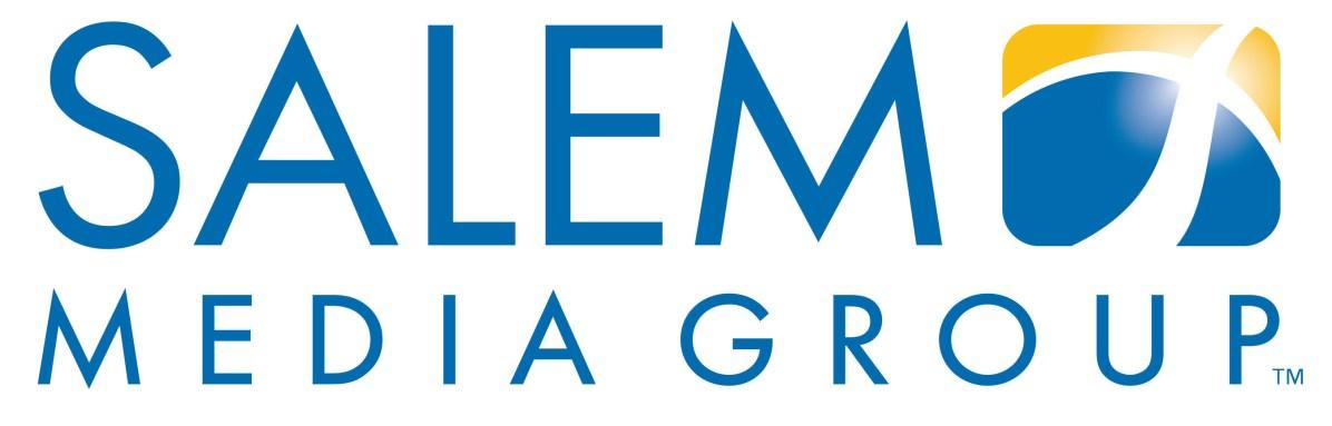 Salem Media Group (PRNewsFoto/)