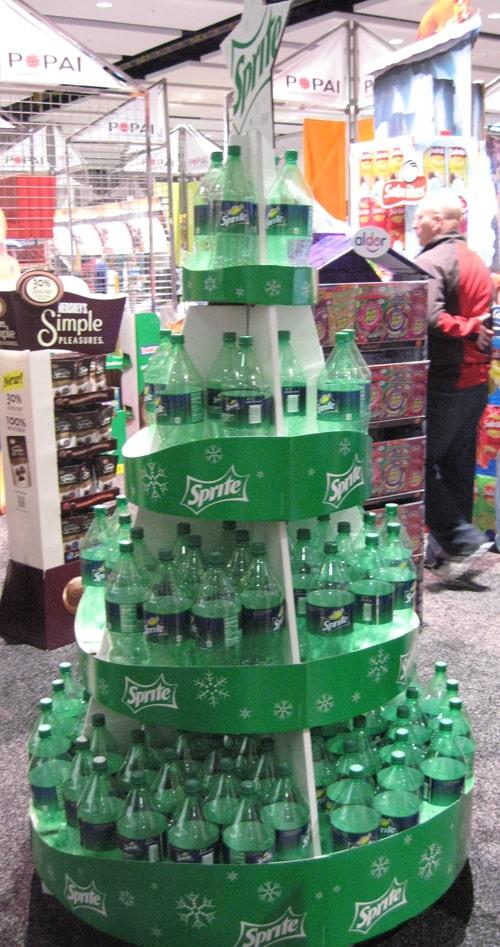 Holiday Displays Christmas Displays Creative Displays Now