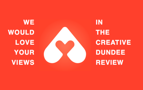 CD_review