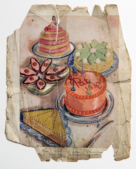 Tina-Vanderwerf-a-piece-of-cake