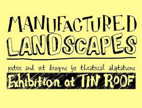 manufactured_landscapes