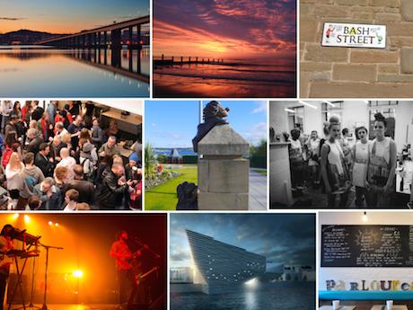 Dundee_Rocks.001 copy