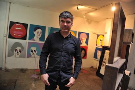 Pure_Evil_Gallery (c) Philippe_Bonan (1)