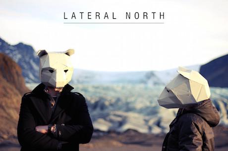 lateralnorth