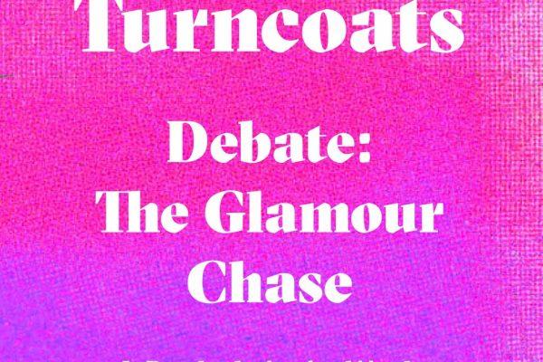 Turncoats Dundee