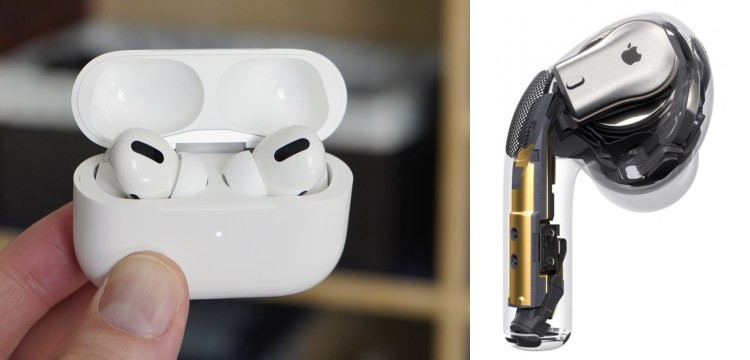 airpods-pro-hero-100816213-large