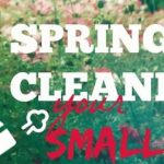 Is Your Business Ready for Spring?