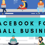 Facebook for Small Biz Workshop
