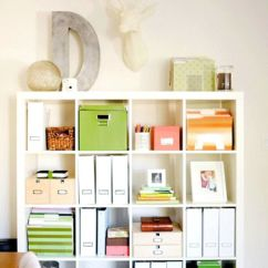 Wishing Chair Photo Frame Folding Camp With Side Table Home Office Tips | Creative Entertaining