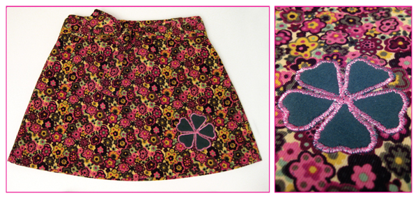 skirts_2