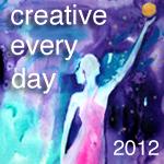 CreativeEveryDayBadge
