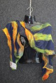 Outback colours scarf