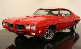 1970-GTO