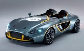 Aston-Martin-CC100-Speedster-concept-102-626x382