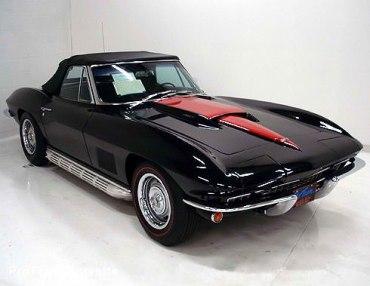Black_Corvette