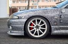 car-art-sharpie-pen-drawing-7