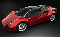 download-sports-cars-desktop-backgrounds-with-original-high