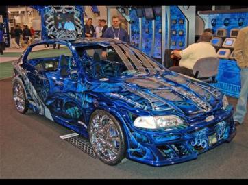 Fotos carros automotivo japan 018