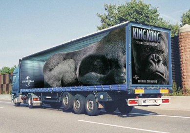 Funny-Trucks-34