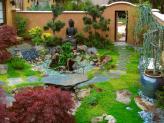 home-zen-garden-japanese-style-garden-design-1280-x-960