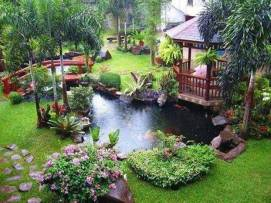 japanese-garden-style-with-koi-pond-and-bridge
