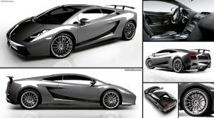 Lamborghini-Gallardo_Superleggera-2008-ig