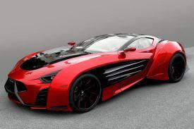 Laraki-Epitome-1750-hp-supercar-2