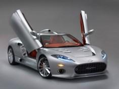 luxury-sports-cars-3