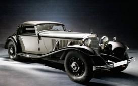 mercedes-1935-classic-car-wallpaper-768x480