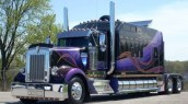 show-time-truck-450x250