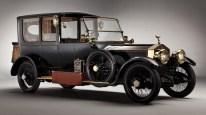 silver-1915-rolls-royce-ghost-royce-2400x1350-wallpaper
