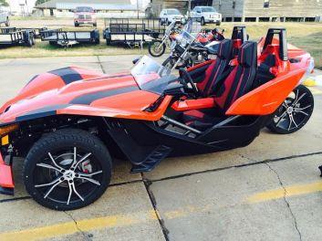 three-wheel-motorcycle-conversion-kit